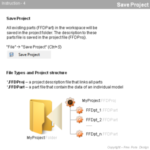 04-Save-Project