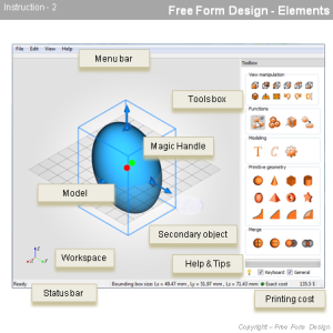02-Free-Form-Design-Elements