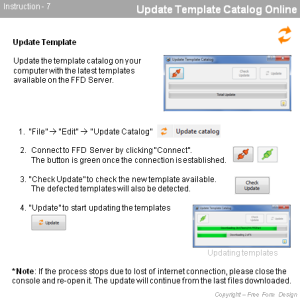 07-Update-Template-Catalog-Online