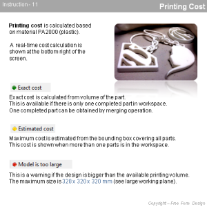 11-Printing-Cost